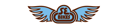Fahrradauswahl/Verkauf